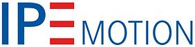 IPEmotion_logo.PNG