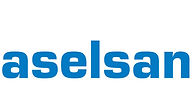 Aselsan_logo.jpg