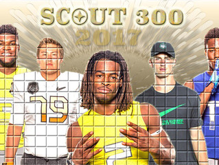 Scout.com updated rankings!