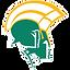2603908_mktg_logo.png