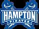 1729_hampton_pirates-secondary-2007.png