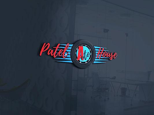 PAH3.jpg