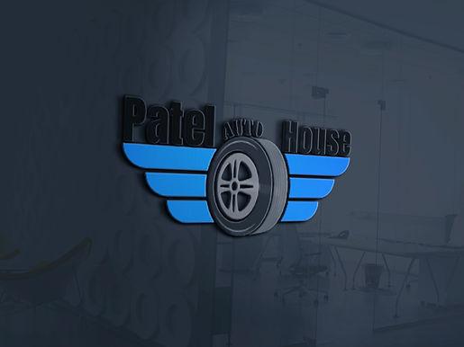 PAH1.jpg