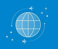Globe Icon 2.jpg