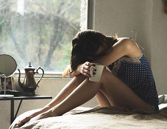 טיפול בחרדה Anxiety Treatment