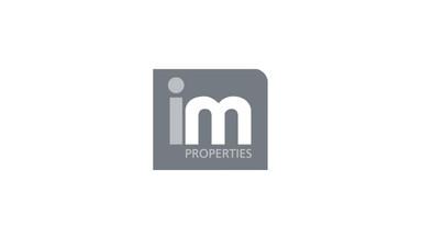 Recent Client Logo-02.jpg
