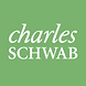 charlesschwab duo 2@2x.png