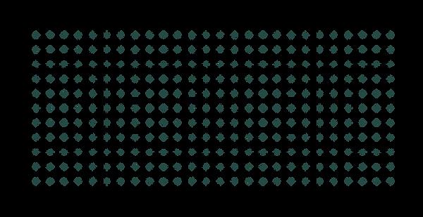 JS Texture-03.png