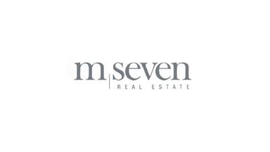 Recent Client Logo-08.jpg