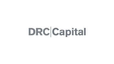 DRC Capital-05.png