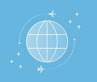 Globe Icon 3.jpg