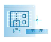 Icon-4-inv-v2.jpg