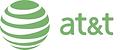 AT&T_logo_2016-duo-new2@2x.png