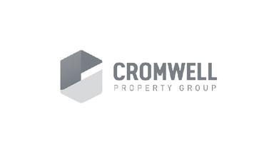 Recent Client Logo-03.jpg