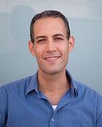 ד״ר אלעד ליבנה Elad Livneh PhD