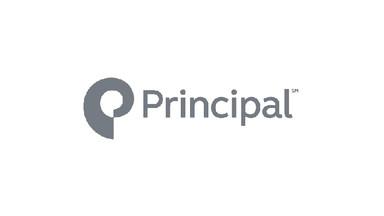 Recent Client Logo-05.jpg