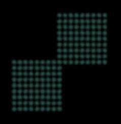 JS Texture-05.png