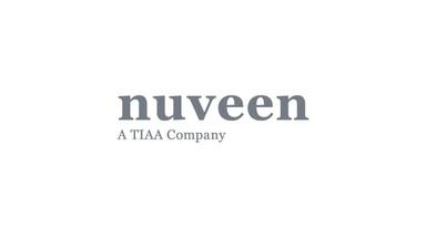 Recent Client Logo-01.jpg