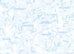 Main-04.jpg
