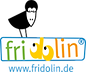 fridolin-logo.png