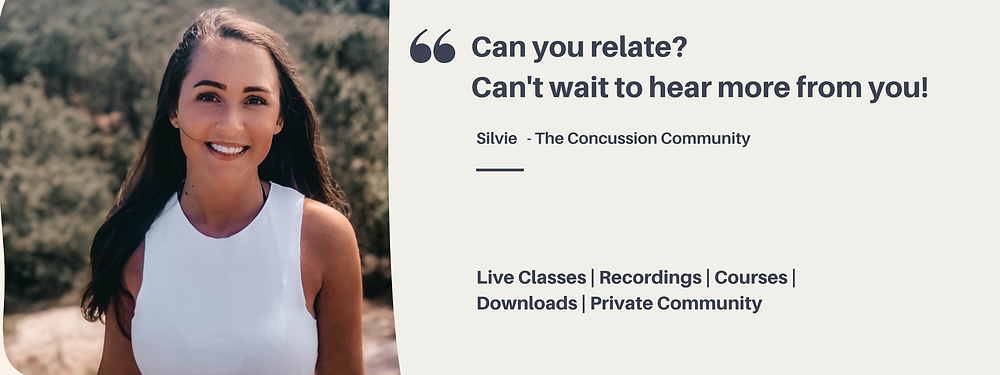 Post Concussion Recovery Stages | Everything You Need To Know