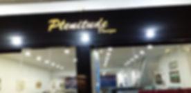 PLENITUDE DESIGN PINHEIROS