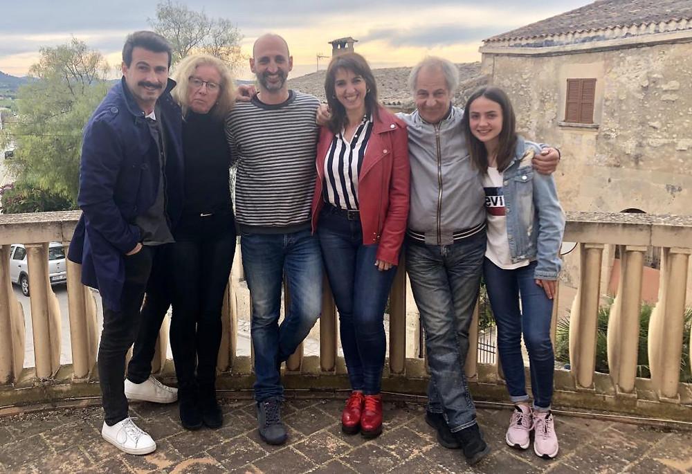 Foto de Diario de Mallorca