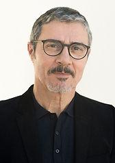 Ángel Pardo.jpg