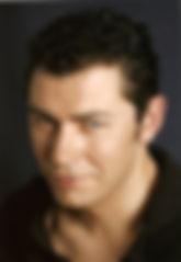 Juanjo Pardo