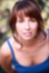 Susana Bas
