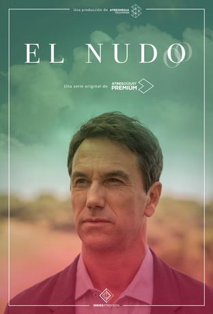 EL NUDO