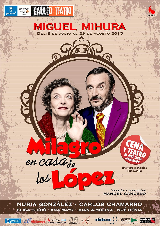 Cartel_Milagro_en_Casa_de_los_López.jpg