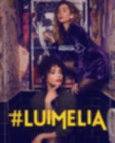 Luimelia Cartel.jpg