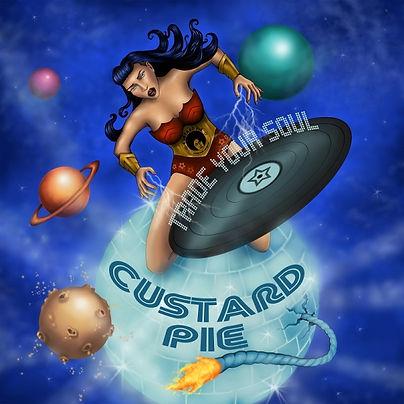 custardpie coverdef (1) - Copy.jpg