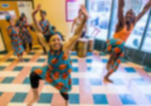 Uzima Dancing at P&H (3_2).jpg