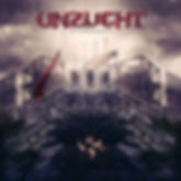Unzucht-Rosenkreuzer-36598-1_2.jpg
