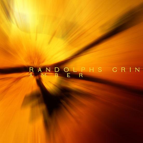 Randolphs-Grin_Amber_Single_Cover.jpg