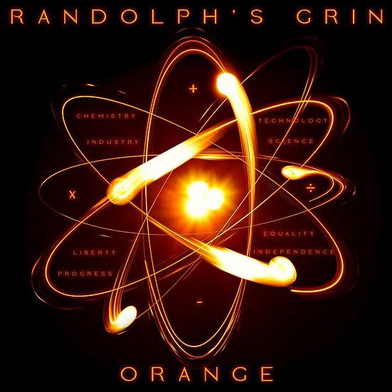 Randolph's Grin - Orange.jpg