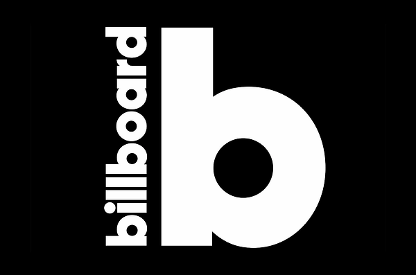billboard-logo-b-20-billboard-1548-compr