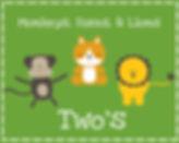 Monkeys, Foxes, Lions.jpg