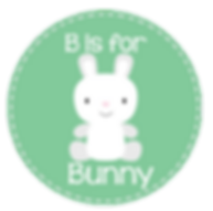 Bunny_edited_edited.png