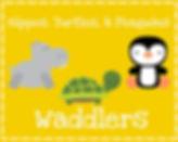 Hippos,turtles,penguins.jpg