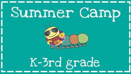 SummerCamp-Square-818x460.jpg