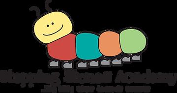 SSA-Logo.png