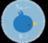 bird%2520Chip_edited_edited.png