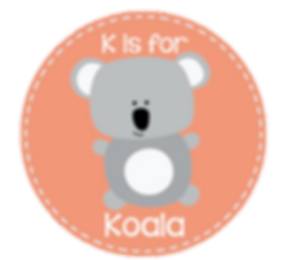 Koala%2520chip_edited_edited.png