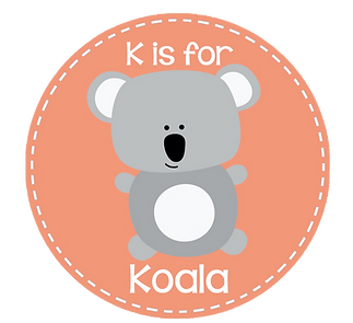 Koala%2520chip_edited_edited.png