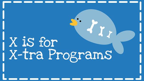 XtraPrograms.png