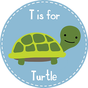 Turtle%20Chip_edited.png