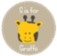 Giraffe%2520Chip_edited_edited.png